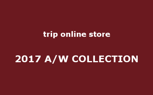 triponlinestore2017AWCOLLECTION