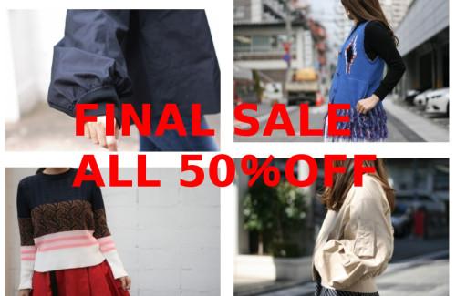 saleall50 (2)
