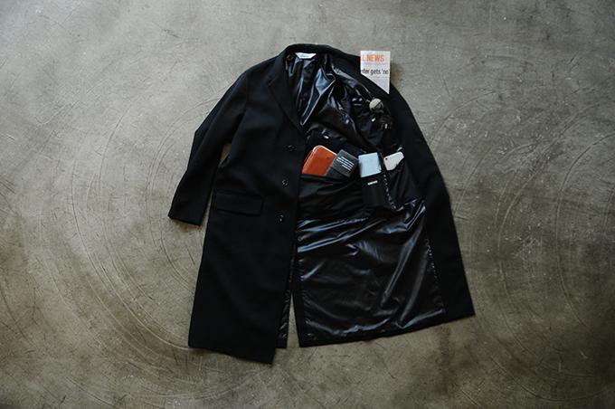 9183-90-001_BLACK