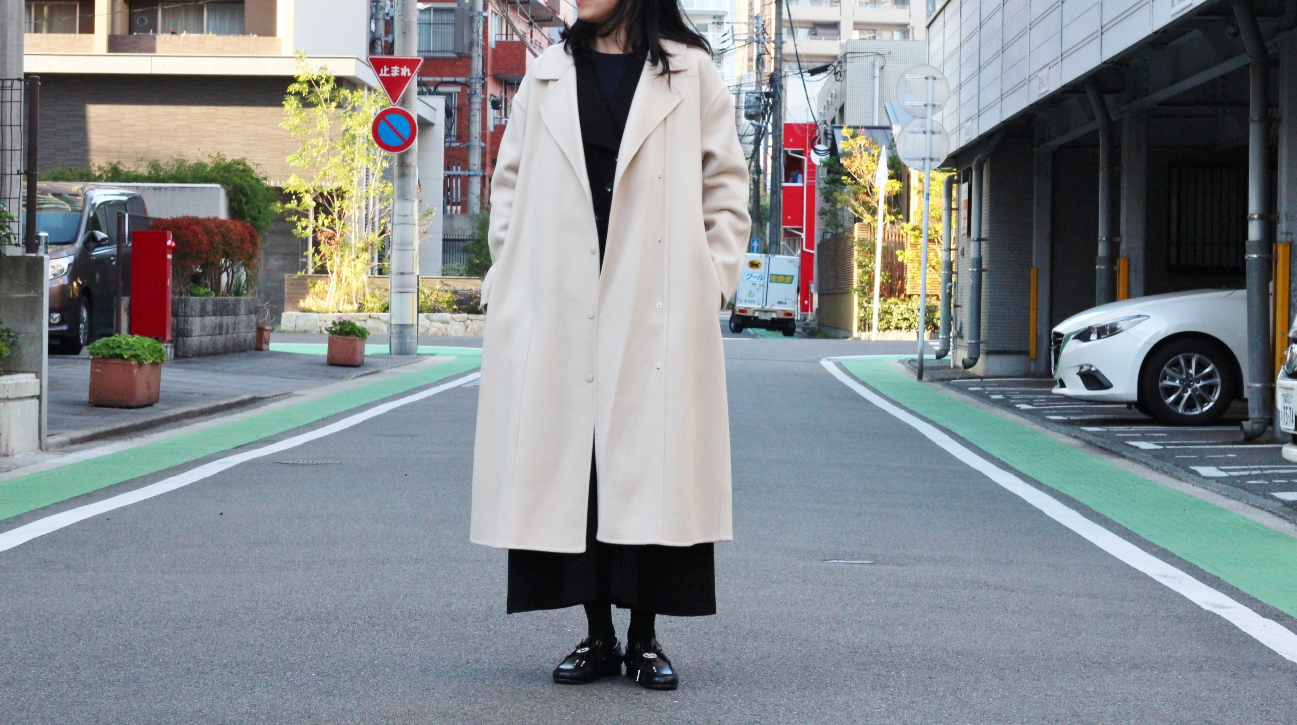 IMG_9013