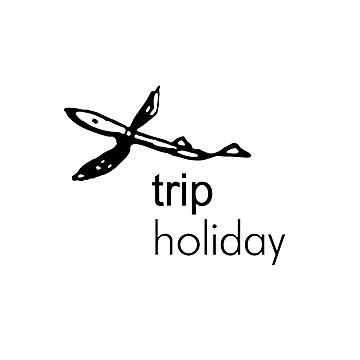 trip-holiday公式アプリ
