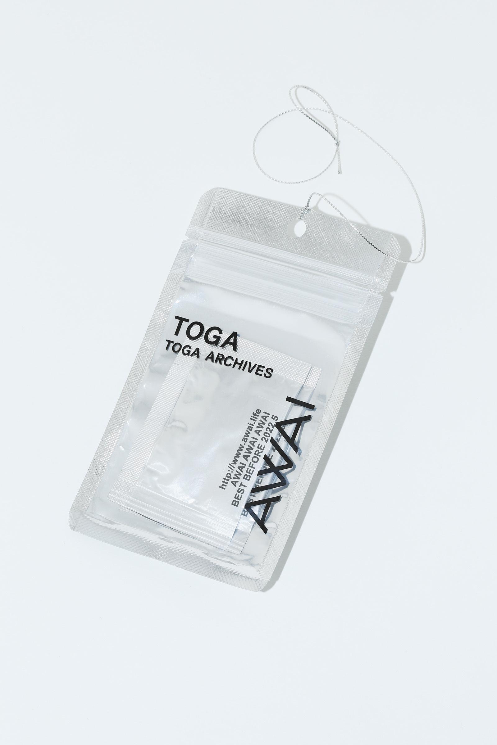 TOGA_CBD oil