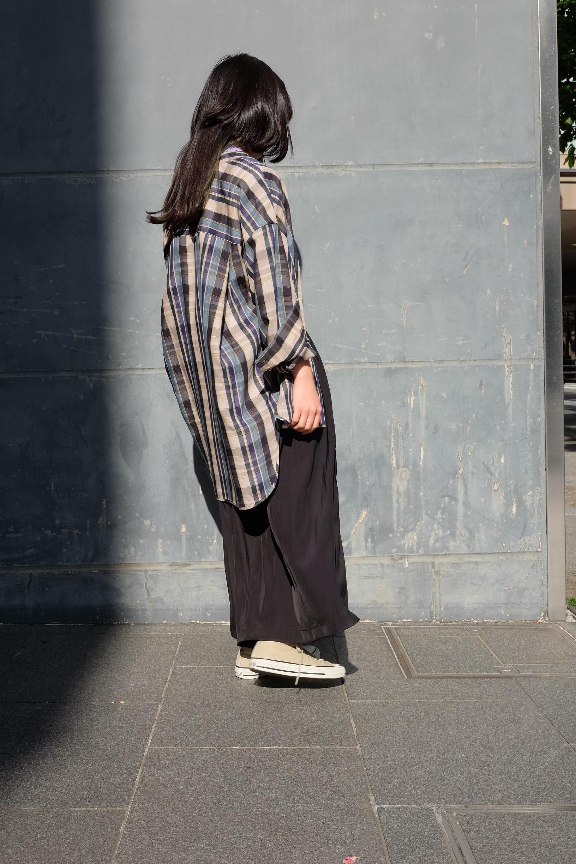 blog写真 057