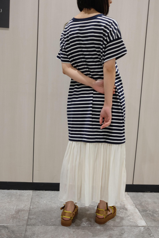 blog写真 014