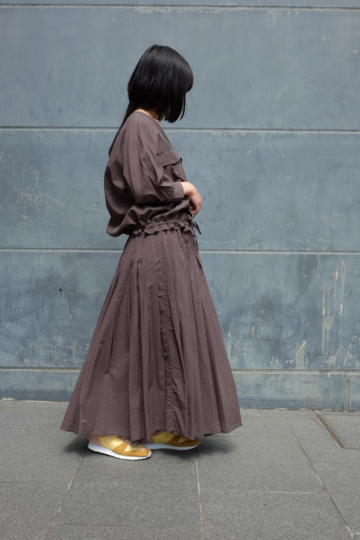 blog写真 012