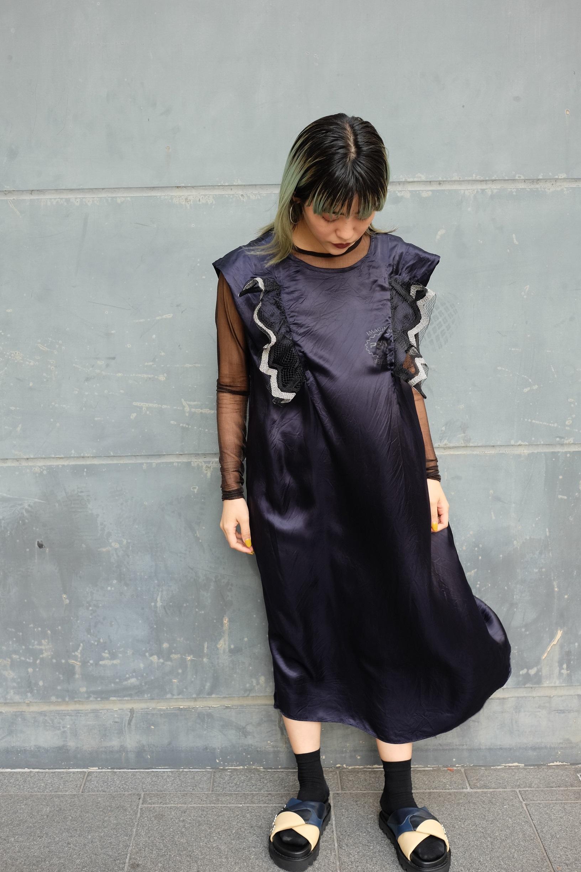 blog写真 001