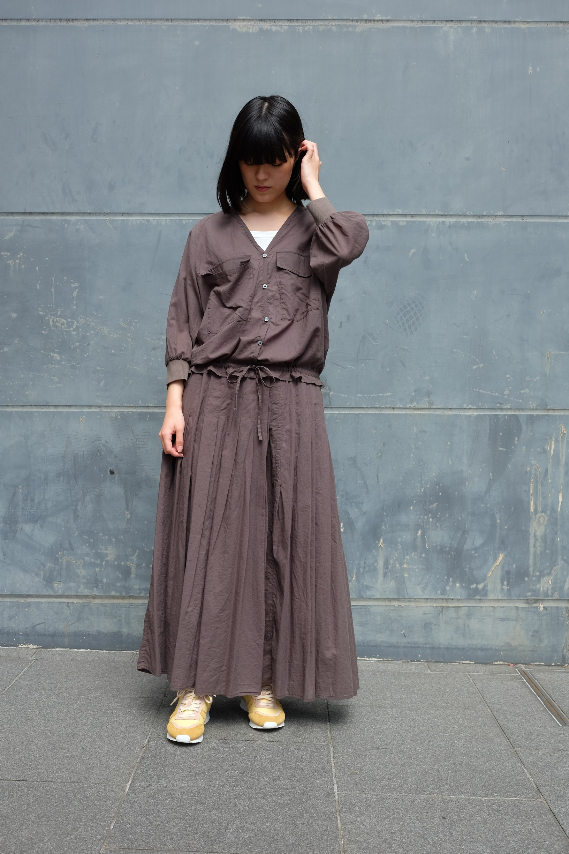 blog写真 006