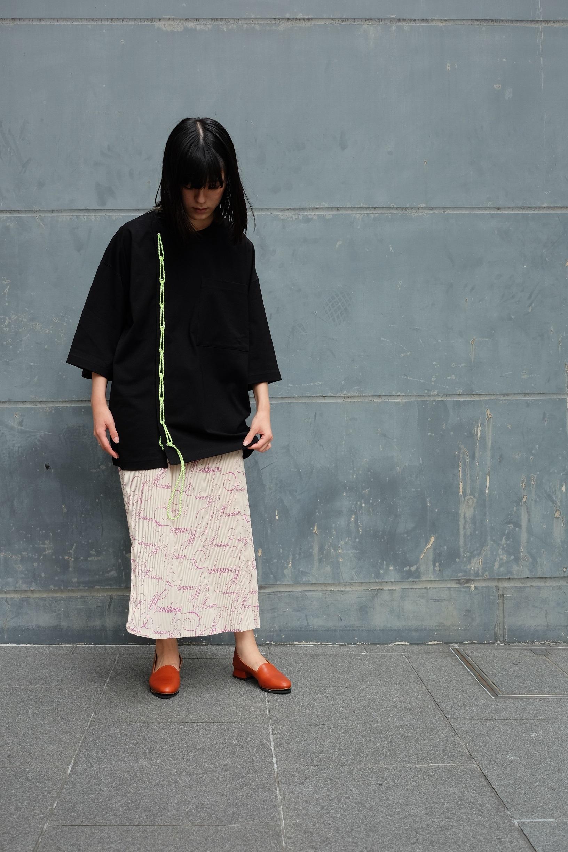 blog写真 036