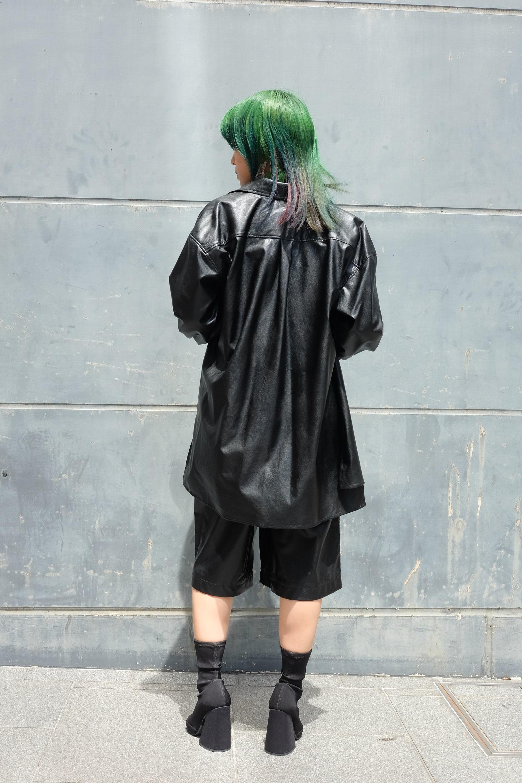 blog写真 022