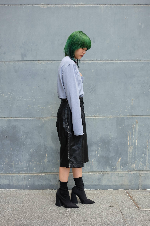 blog写真 003