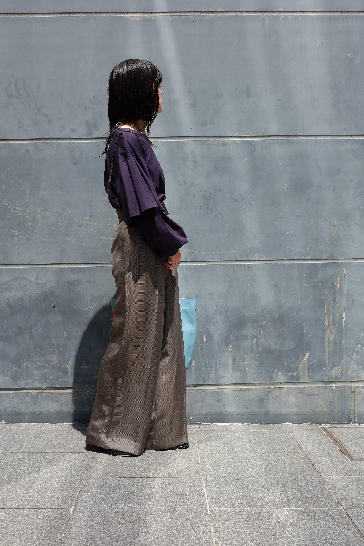 ブログ写真 006