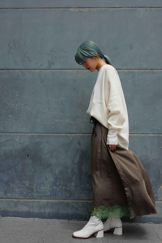 blog写真 004