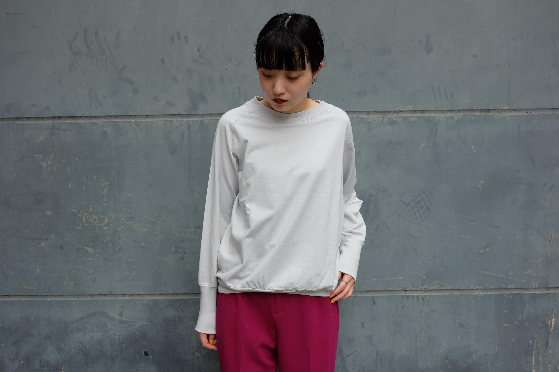 blog写真 055