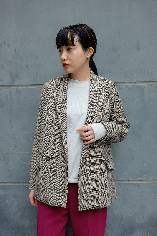 blog写真 050